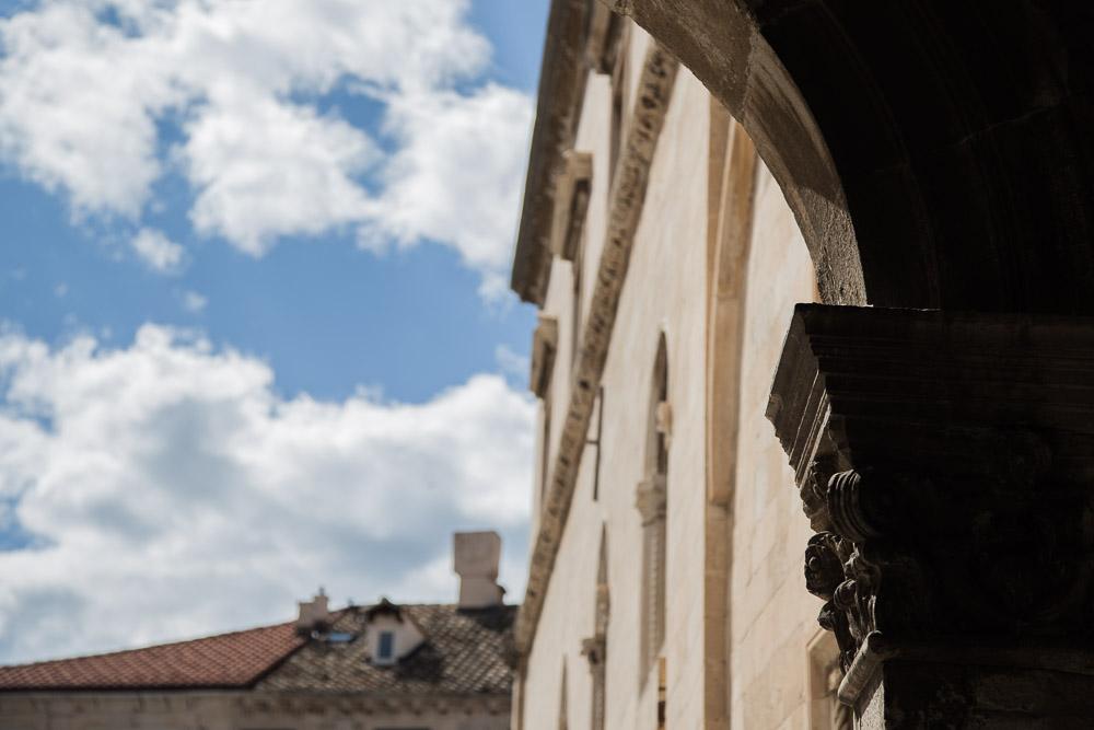 dubrovnik old city anamarijabujic.com