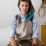 People Make the City: Morana Depoli and Peruna Ceramics