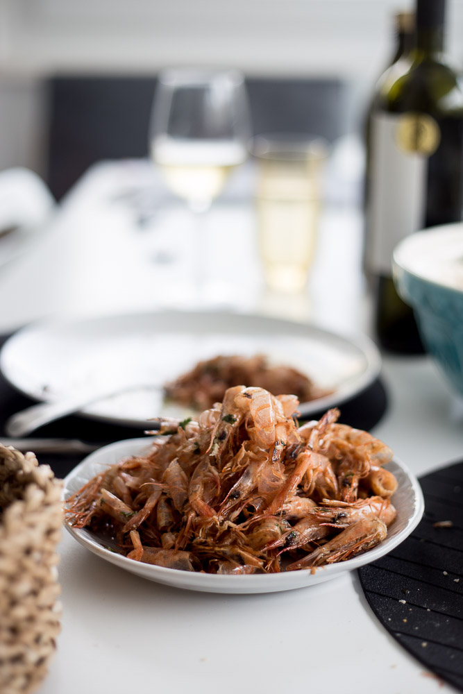 Croatian_food_panfried_prawns